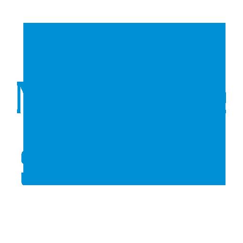 logo-login blue