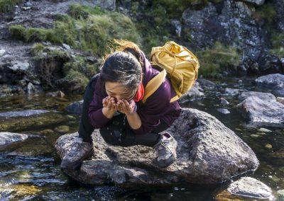 Outdoorlife-Norway_Autumn-Hike-To-Kjerag_20160912.8