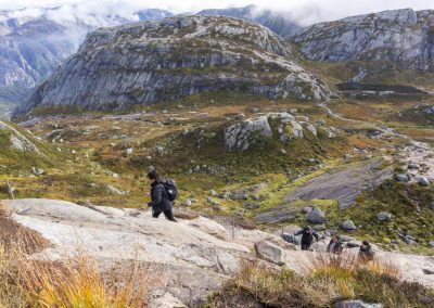 Outdoorlife-Norway_Kjerag-Autumn-Hike.20170918.9