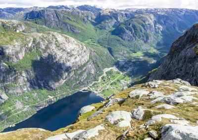 Outdoorlife-Norway_Kjerag-Preseason-Hike.20170605.19-1