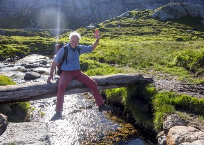 Outdoorlife-Norway_Kjerag-Summer-Hike.20170705.5-1