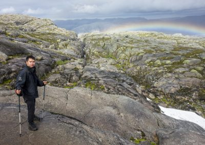 Outdoorlife-Norway_Kjerag-Summer-Hike.20170721.17