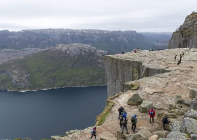 Outdoorlife-Norway_Preikestolen-Off-The-Beaten-Track.20170508.33