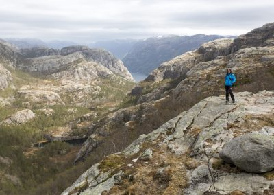 Outdoorlife-Norway_Preikestolen-Off-The-Beaten-Track.20170508.46