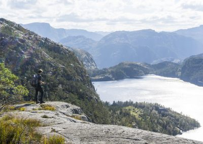 Outdoorlife-Norway_Preikestolen-Off-The-Beaten-Track.20170925.21