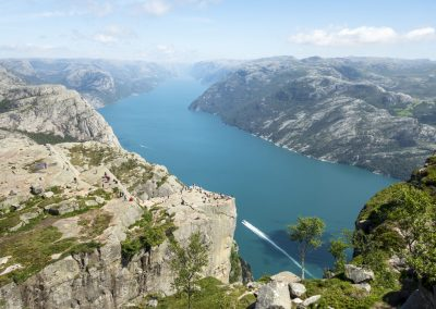 Outdoorlife-Norway_Preikestolen-Off-The-Beaten-Track_20160609.35-kopi