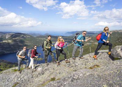 Outdoorlife-Norway_Preikestolen-Off-The-Beaten-Track_20160611.13