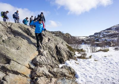 Outdoorlife-Norway_Preikestolen-Spring-Hike_160323.31