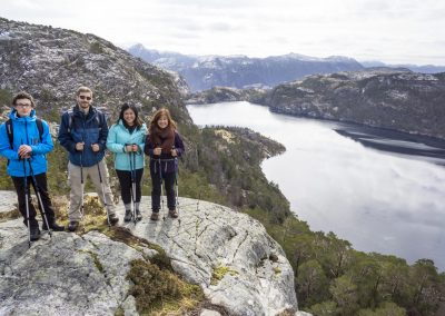 Outdoorlife-Norway_Preikestolen-Spring-Hike_160401.15