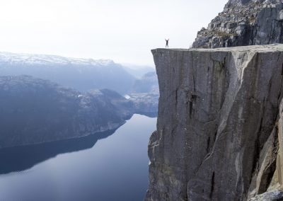Outdoorlife-Norway_Preikestolen-Spring-Hike_160404.10