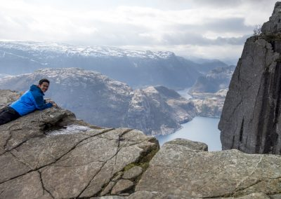 Outdoorlife-Norway_Preikestolen-Spring-Hike_160405.20