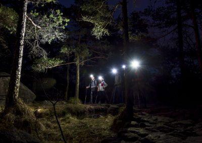 Outdoorlife-Norway_Preikestolen-Sunrise-Hike.20170502.1