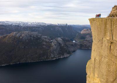 Outdoorlife-Norway_Preikestolen-Sunrise-Hike.20170502.44
