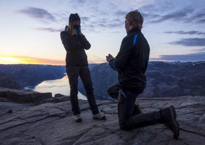 Outdoorlife-Norway_Preikestolen-Sunrise-Hike.20170506.22