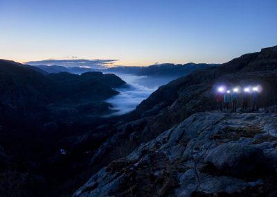 Outdoorlife-Norway_Preikestolen-Sunrise-Hike.20170507.10