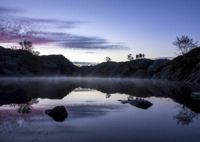 Outdoorlife-Norway_Preikestolen-Sunrise-Hike.20170527.9