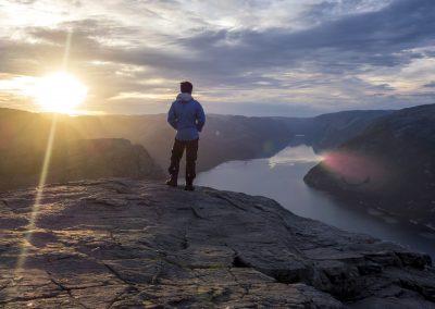 Outdoorlife-Norway_Preikestolen-Sunrise-Hike.20170628.18