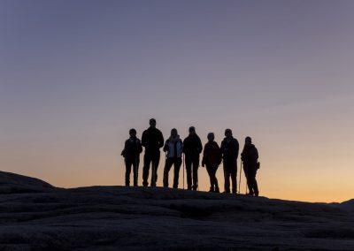 Outdoorlife-Norway_Preikestolen-Sunrise-Hike.20171008.12