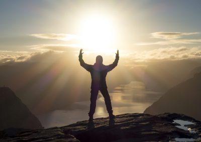 Outdoorlife-Norway_Preikestolen-Sunrise-Hike_20160811.25