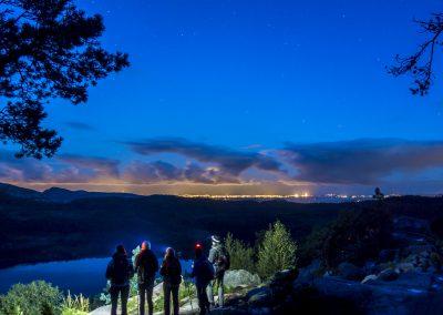 Outdoorlife-Norway_Preikestolen-Sunrise-Hike_20160811.4