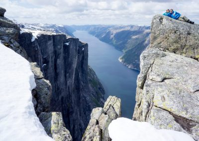Outdoorlife-Norway_Preseason-Spring-Hike-to-Kjerag_20160513-32-1