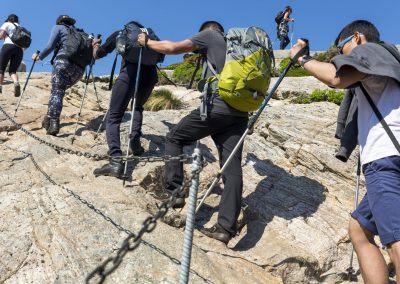 Outdoorlife-Norway_Summer-Hike-To-Kjerag_20160604.55