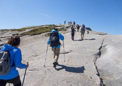 Outdoorlife-Norway_Summer-Hike-To-Kjerag_20160608.11