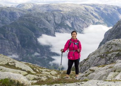 Outdoorlife-Norway_Summer-Hike-To-Kjerag_20160818.11