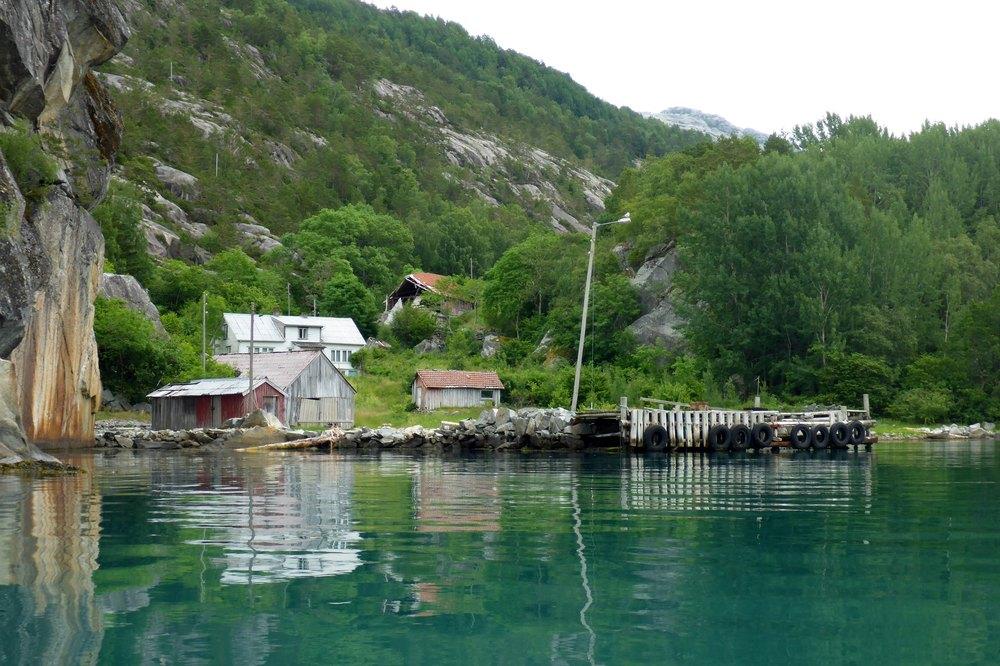 Lysefjord_2106_014-3