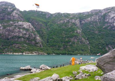 Lysefjord_2106_033