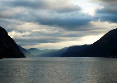 Lysefjord_2106_035