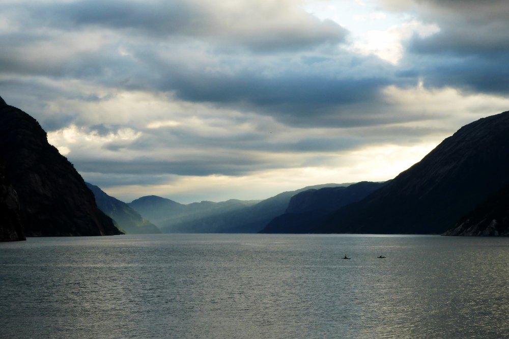 Lysefjord_2106_035-6