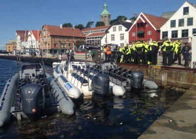 Port-of-Stavanger-departure-1030x773