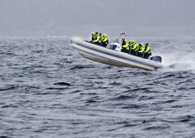 Sea-rafting-Rib-action-Lysefjord-Stavanger-1030x687