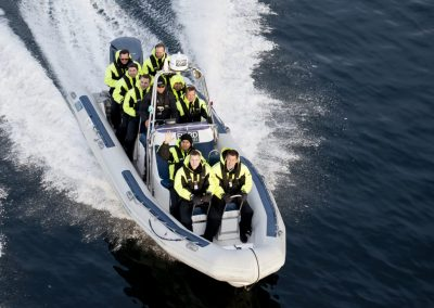 Speed-boat-safari-RIB-Lysefjord-1030x772