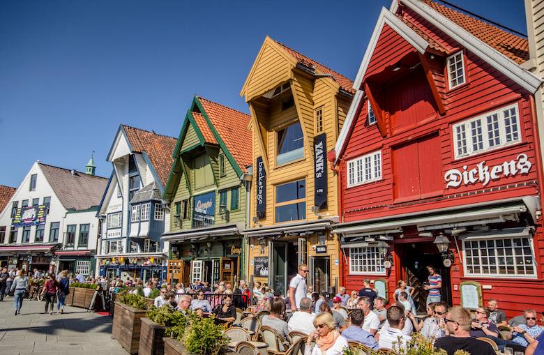 Stavanger 05
