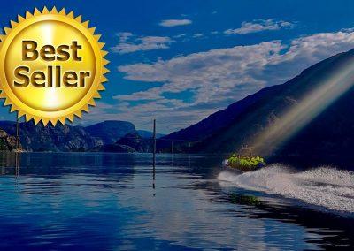 Lysefjorden klassieker