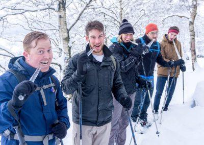 Preikestolen-Winter-Hike_ice