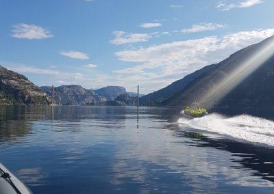 Lysefjord-rib-cruise-in-spot-light-e1518780346197-773x1030
