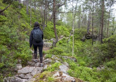 Outdoorlife-Norway_Flørli-Stairway-Day-Hike.20170629.12
