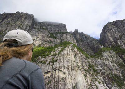 Outdoorlife-Norway_Florli-4444-Stairs-Hike_05