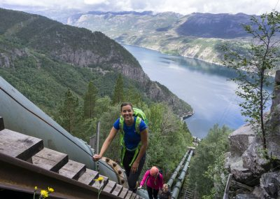 Outdoorlife-Norway_Florli-4444-Stairs-Hike_08
