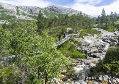 Outdoorlife-Norway_Florli-4444-Stairs-Hike_14