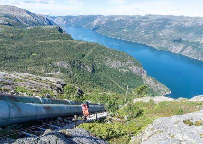 Outdoorlife-Norway_Florli-4444-Stairs-Hike_15