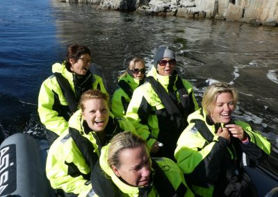 Smile-and-laughter-in-the-Vagabonds-cave-Lysefjord-1030x773
