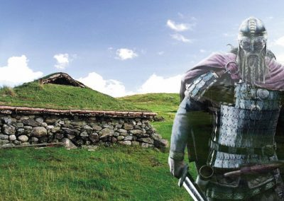 VIKING-TOUR-WEB-HEADER9-7-1024x512