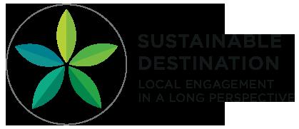 Sustainable_destination_logo