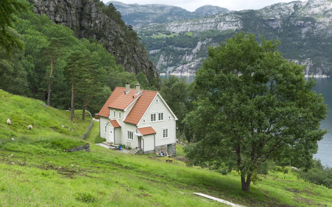 Outdoorlife-Norway_Florli-4444-Stairs-Hike_04