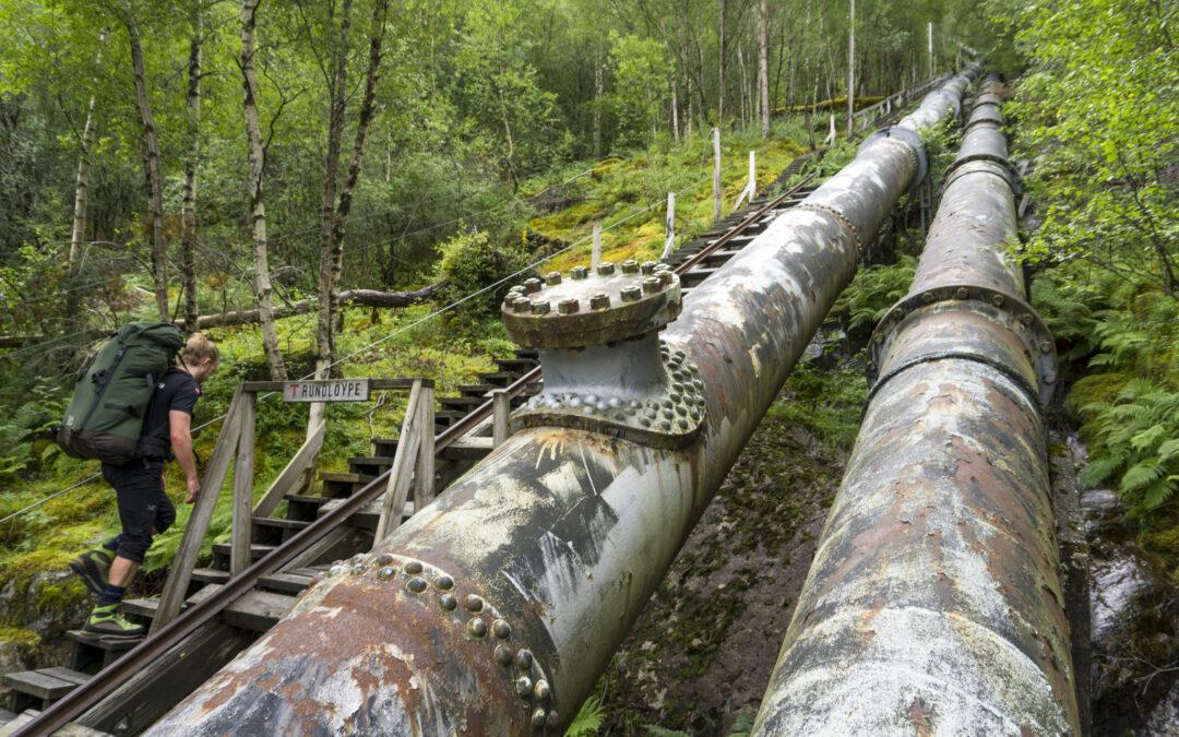Outdoorlife-Norway_Florli-4444-Stairs-Hike_06