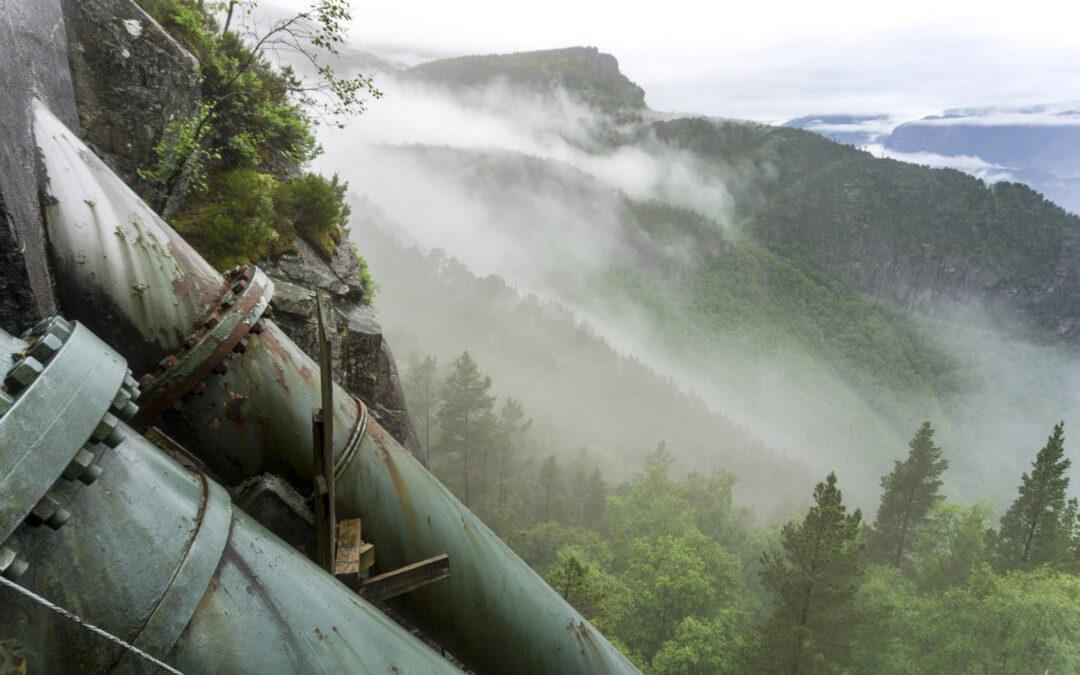 Outdoorlife-Norway_Florli-4444-Stairs-Hike_10
